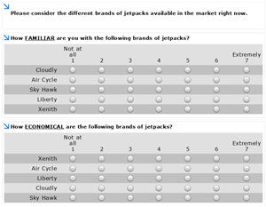 brandmap_survey_thumbnail