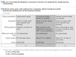 cbc_survey_thumbnail